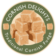 Cornish Delights logo 2016 - 152